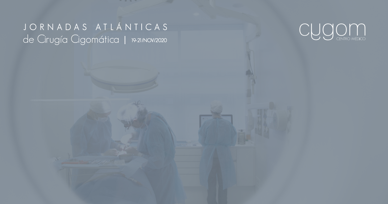Quitar término: jornadas atlánticas de cirugía cigomática jornadas atlánticas de cirugía cigomática