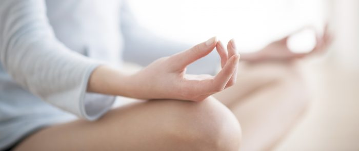 curso de mindfulness en Vigo
